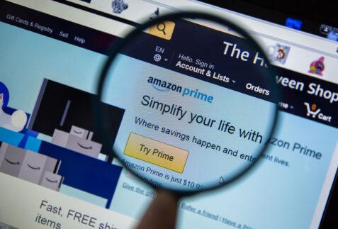 Come la subscription economy rivoluziona il mondo retail