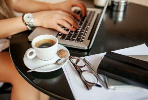 Trend caffè 2021. L'evoluzione dei modelli di consumo per i produttori
