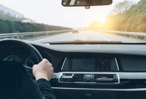 Flee, il futuro dell'autonoleggio protagonista al #thesubscriptionexperience