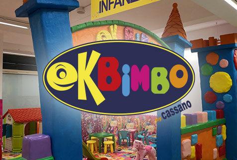 OKBIMBO